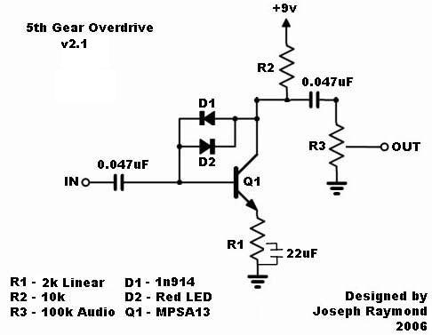 simple guitar pedal schematic with More Focus On Guitar Less Focus On Electronics on 498914464955759342 together with Mid Cut Wiring Diagram besides Question On Inter  Circuit I Am Planing To Build likewise More Focus On Guitar Less Focus On Electronics besides Envelope Generator Schematic.