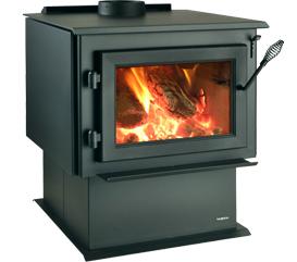 Heatilator WS18