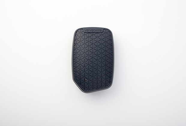Velvetwire Powerslayer smart charger