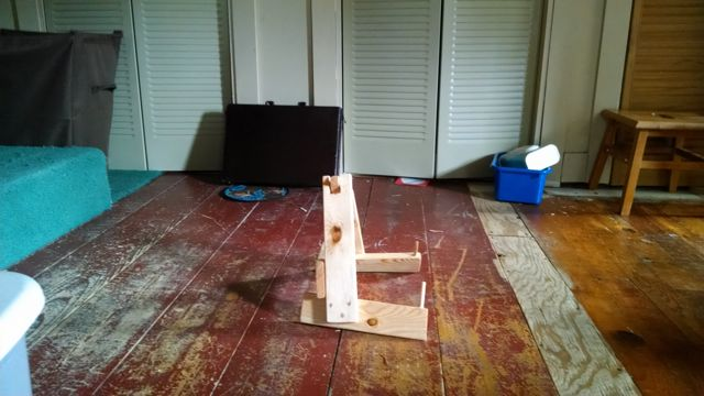 guitar-stand-3