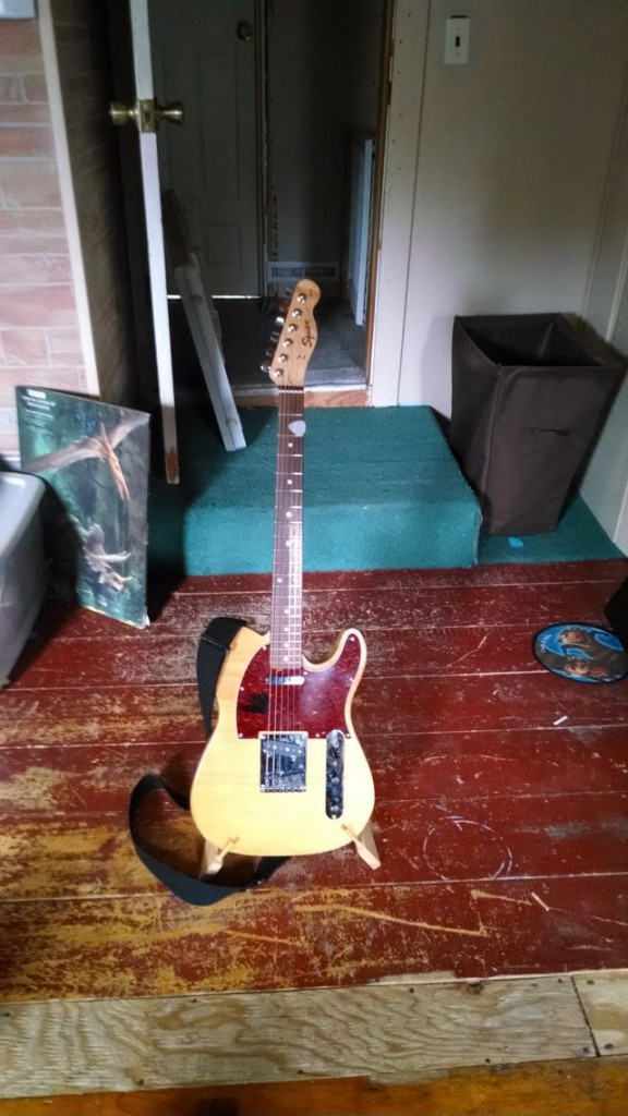 guitar-stand-4
