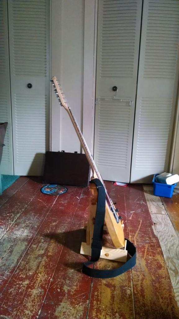 guitar-stand-5