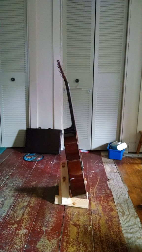 guitar-stand-7