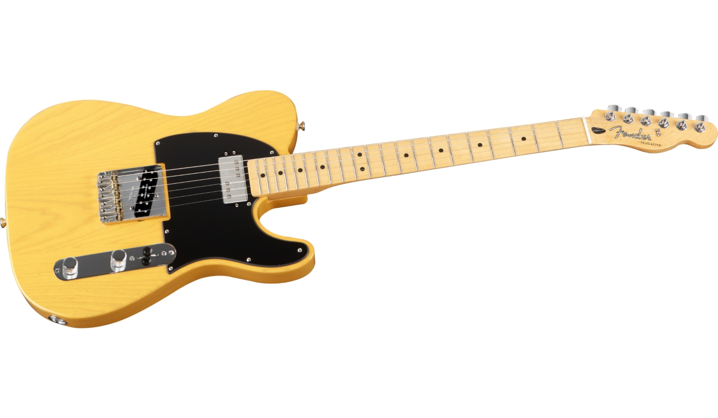Fender American Vintage Hot Rod 52 Telecaster Best 2018 Clic Instruments Wiring Diagrams Diagram Schematics And