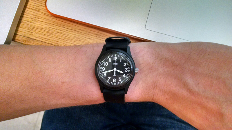 mwc-1966-on-wrist